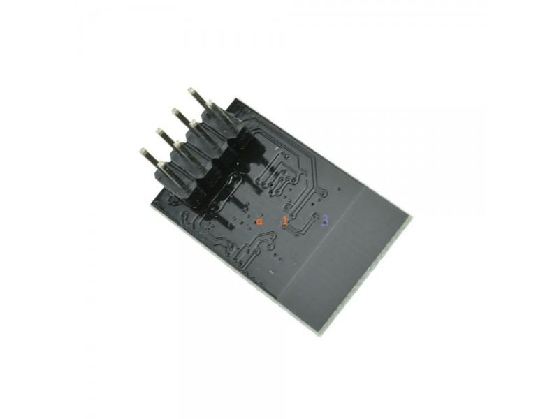 WiFi modul ESP8266 - wireles - ESP-01