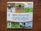 Wii Sports igre za Wii Konzolu ORIGINAL + Garancija!