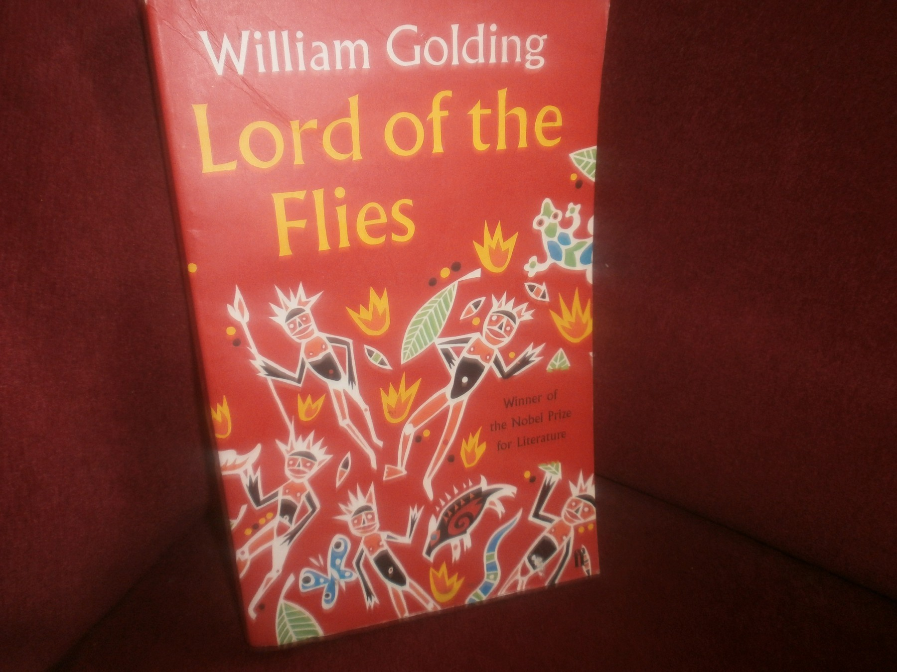 a summary of the lord of the flies by william golding Sun, 06 may 2018 11:40:00 gmt chapter 8 summary lord pdf - need help with chapter 8 in william golding's lord of the flies check out our revolutionary side-by-side.