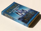 William Napier - Attila: The Gathering of the Storm