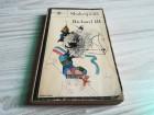 William Shakespeare - Richard III