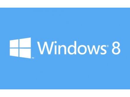 Windows 8.1 Original License