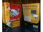 Windows 98 Biblija-MIKRO KNJIGA