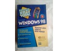 Windows 98 - Paul McFedries