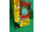 Windows Me Biblija  Alan Simpsonova