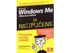Windows Me za Neupućene