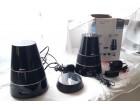 Wireless  Alecto DSS-65 bezicni zvucnici