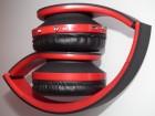 Wireless Bluetooth slusalice sa microfonom