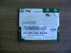 Wireless kartica za Dell Latitude X300