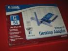 Wireless kartica za desktop