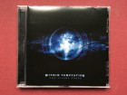 Within Temptation - THE SILENT FORCE   2004