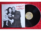 Womack & Womack – Conscience