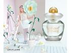 Wonder Flower parfem ORIFLAME