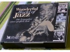 Wonderful World Of Jazz (5 x CD)