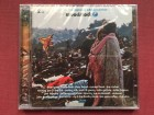 Woodstock - MUSIC FROM ORIGINAL SOUNDTRACK AND MORE 2CD