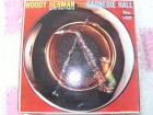 Woody Herman - The First Herd At Carnegie Hall
