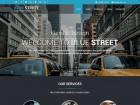 WordPress instalacija i podešavanje teme