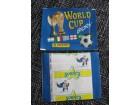 World Cup Story Panini - neotvorena kesica