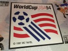 World Cup USA 94 Set Novih Slicica 1-300