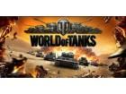 World of Tanks nalog - WOT account - 13 tir 10