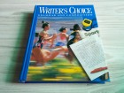 Writer`s Choice : Grammar and Composition