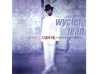Wyclef Jean, Refugee Camp All Stars - The Carnival