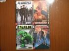 X-Men 2/Spider-Man/Hulk/Daredevil - Filmska verzija