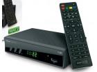 X-WAVE DIGITAL ONE set top box,DVB-T2,za digitalnu TV