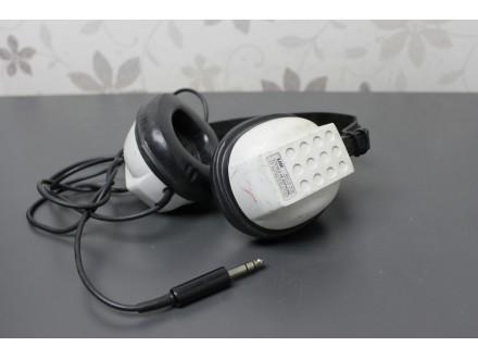 XAM Stereo Slusalice HD-84