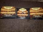 Xavier Naidoo/Sohne Mannheims - MTV unplugged 2CDa