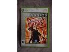 Xbox   360  IGRICA   TOM CLANCYS RAINBOWNSIX WEGAS
