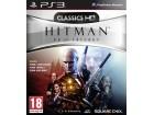 Xbox 360 igra: Hitman HD Trilogy (3 u 1) NOVO