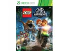 Xbox 360 igra: LEGO Star Wars The Force Awakens NOVO