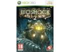 Xbox 360 igrica: Bioshock 2