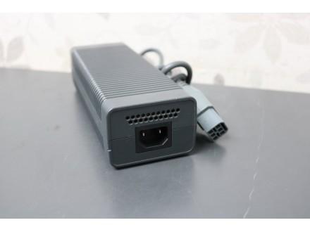 Xbox 360 strujni adapter / Original 175W