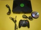 Xbox Classics-dzojstik-igrice-cipovan