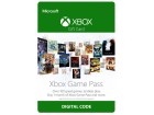 Xbox Game Pass Ultimate Subscription 3 Months