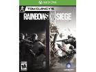 Xbox One igra: Rainbow Six - Siege