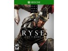 Xbox One igra: Ryse - Son of Rome