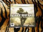 Xbox360 Igra Call of Duty 4 Modern Warfare