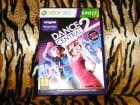 Xbox360 Igra Dance Central 2 (Kinect)
