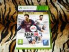 Xbox360 Igra Fifa 14 (Kinect)