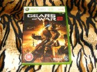 Xbox360 Igra Gears Of War 2