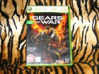 Xbox360 Igra Gears Of War