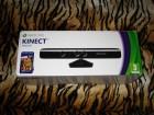 Xbox360 Kinect Sensor za Slim i Fat Konzole