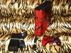 Xbox360 Slim Konzola 320gb Gears Limited RGH Cipovana