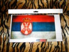 XboxOne Console and Controller Skins Serbia