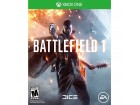 XboxOne Igra Battlefield 1 (preorder)