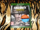 XboxOne Igra Call of Duty WWII