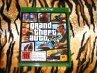 XboxOne Igra Grand Theft Auto 5